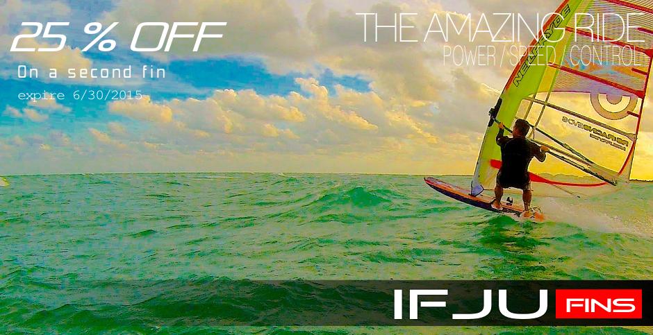 ifju-f-25-on-second-fin-june-2