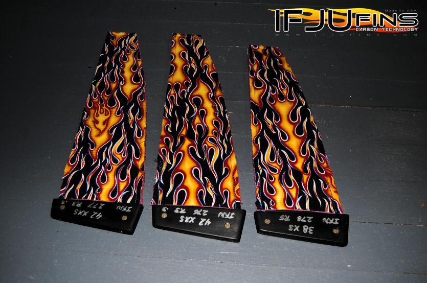 ifju-fins-slalom-38-42-covers