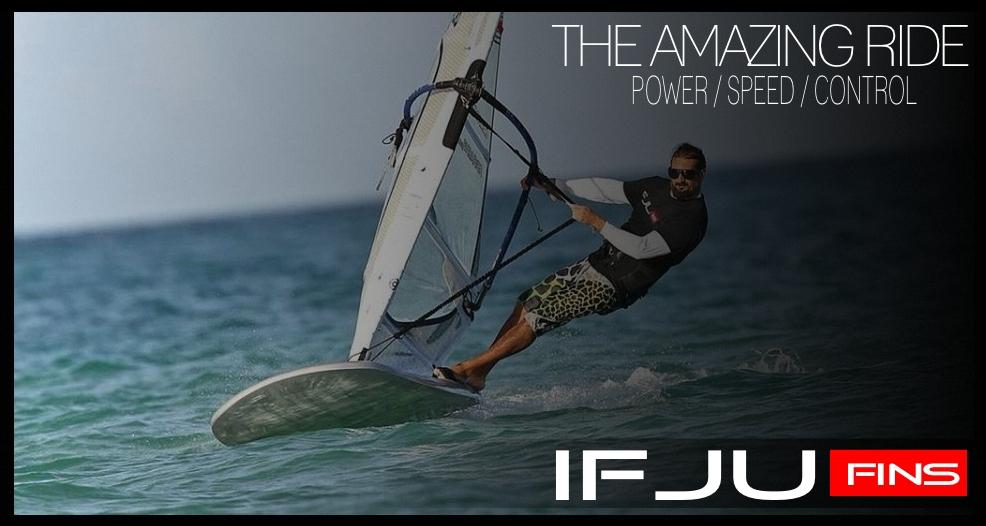 2014 IFJU FINS POSTER FORMULA 3
