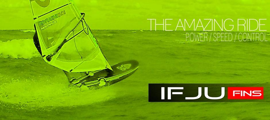 IFJU fins promo 2015 banner for  facebook 1