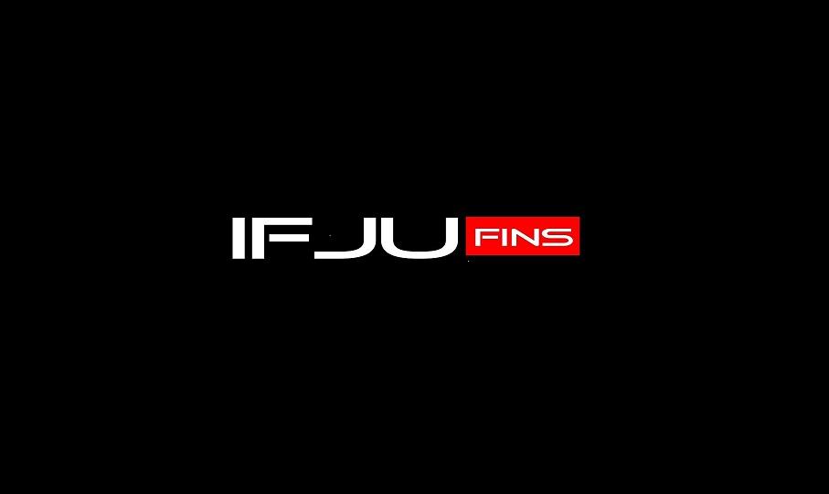 ifju fin logo small 3