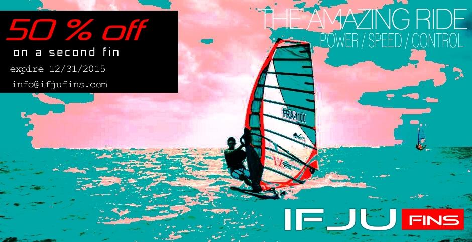 IFJU FINS special 2015 december